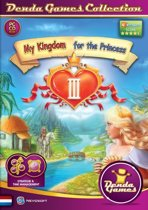 My Kingdom For The Princess 3 - Windows