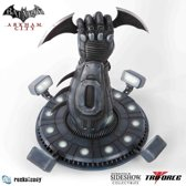 Batman Arkham City: Batarang Full Scale Replica