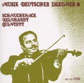 Musik Deutscher Zigeuner8