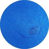 Aqua facepaint 16gr mystic blue (glans)