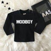 Shirtje Mooiboy.