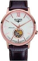 Elysee Mod. 77012 - Horloge