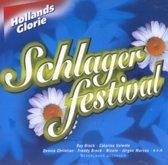 Hollands Glorie - Schlagerfestival