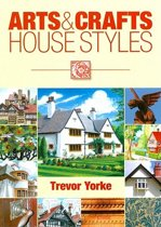 Arts and Crafts House Styles