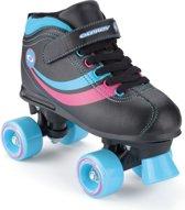 osprey roller skate black-11 (kind) - 11 (Kind)