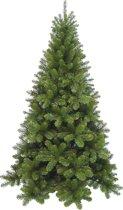Triumph Tree Tuscan Kunstkerstboom - 120 cm - Onzi