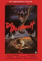 Aardwolf (dvd)