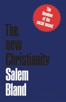 The New Christianity