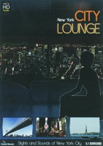 City Lounge - New York