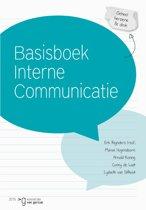 Basisboek interne communicatie