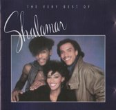 Best of Shalamar