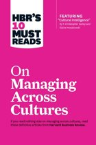 Bol global dexterity ebook andy molinsky 9781422187289 hbrs 10 must reads on managing across cultures with featured article cultural intelligence fandeluxe Gallery