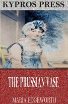 The Prussian Vase