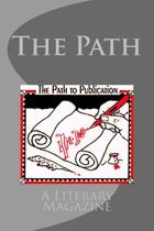 The Path Volume 6 Number 2