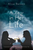 A Year in Her Life