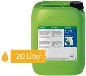 Bio-Circle CB100 - 20 L Industriële Reinigingsvloeistof