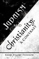 Judaism and Christianity:
