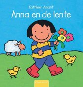 Anna - Anna en de lente
