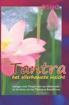 Tantra, het allerhoogste inzicht