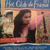 Hot Club De France 3