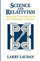 Science and Relativism