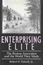Enterprising Elite