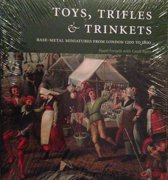 Toys, Trinkets and Trifles