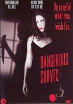 Dangerous Curves (dvd)