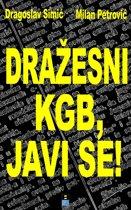 Dražesni KGB, javi se
