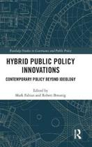 Hybrid Public Policy Innovations