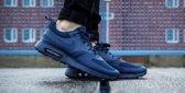 | Nike Air Max Prime SL Sneakers Heren Zwart