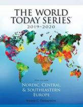 Nordic, Central, and Southeastern Europe 2019-2020