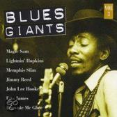 Blues Giants 3