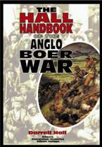 The Hall Handbook of the Anglo Boer War