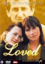 Loved (dvd)