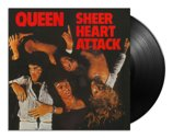Sheer Heart Attack (LP)