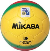 Mikasa FL 450 zaalvoetbal