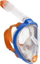 Ocean Reef Aria Snorkelmasker Blauw S/M