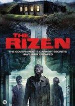 The Rizen (dvd)