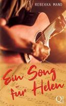 Ein Song F r Helen