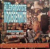 Allergrootste Kroegenhits