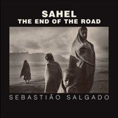 Sahel - The End of the Road