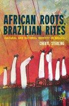 African Roots, Brazilian Rites