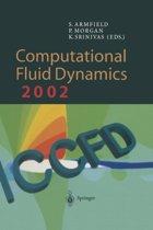 Computational Fluid Dynamics 2002