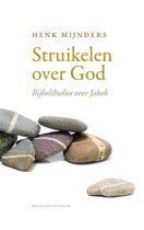 Struikelen over God