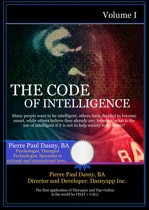 THE CODES OF INTELLIGENCE
