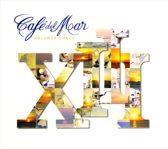 Cafe Del Mar Vol. 13 (Trece)