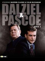 Dalziel & Pascoe serie 2