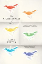 The Nightingales of Troy: Connected Stories