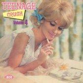Teenage Crush Vol.4